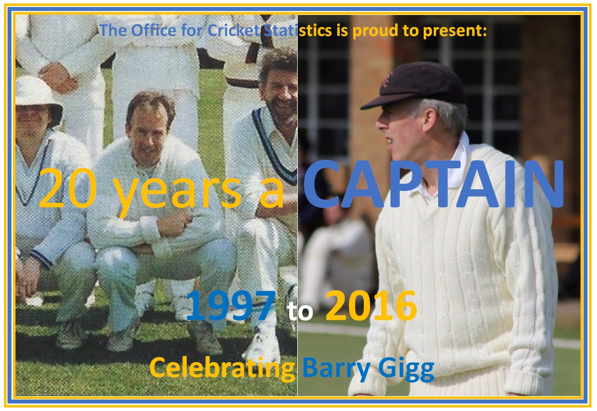 /images/barrygigg_20years_a_captain_01.jpg
