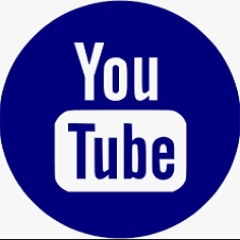 Superstars on You Tube